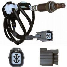 Oxygen Sensor-Coupe Magneti Marelli 1AMOX00023 fits 03-04 Honda Accord 2.4L-L4