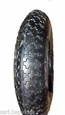 Pneu 4.80/4.00-8 - Tyre 4.80/4.00-8 - Pneu 4.80/4.00-8 / 2PR
