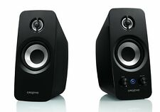 Creative Signature Series T15 Wireless Speakers
