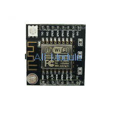 ESP8266 Serial WIFI Witty Cloud Development Board MINI Nodemcu ESP-12F Module AM