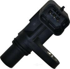 Engine Camshaft Position Sensor Autopart Intl 1802-492446