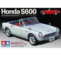 Tamiya 24340 Honda S600 1/24