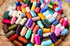 Spools of Silk Thread, Silk thread,spools of thread Indian Silk Embroidery Spool