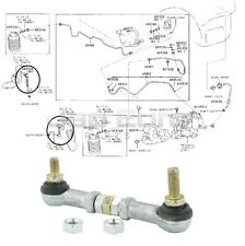 HEIGHT CONTROL SENSOR REPAIR LINK For HONDA ACCORD CR-V ELYSION ODYSSEY PILOT