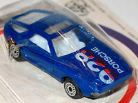PORSCHE 928 ZEE TOYS 1981 WINDRACERS MINT 1/64 WE SHIP WORLDWIDE