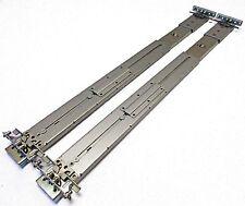 HP ML350 G5 /G6 Rack Mount Sliding Rail Kit  374516-001 or similar