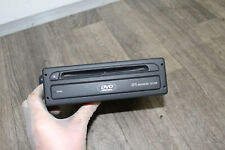 DVD Player 8370933 BMW 3er E46 Bj. 2004