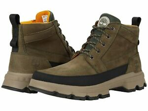 Man's Boots Timberland Timberland Originals Ultra Waterproof Chukka