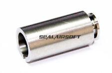FE Acier allonger piston pour Airsoft KWA/Umarex/KSC MP7A1 GBBR... FE-0608