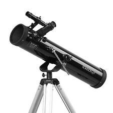 76mm Telescope
