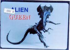 "10""QUEEN ALIEN Sci-Fi Thriller Movies Vinyl+Resin Model Kit 1/12"