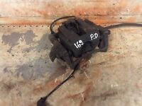 Mercedes Benz A CLASS W169 180 CDI Used FRONT RIGHT OFFSIDE BRAKE CALIPER O/S/F