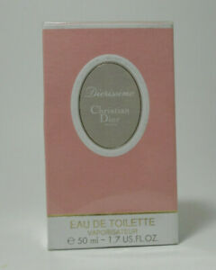 Christian Dior Diorissimo EDT 1.7 fl oz