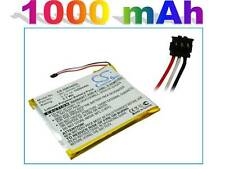 361-00046-00 battery for Garmin Nuvi 3490LMT, Nuvi 3550LM, Nuvi 3590LMT