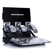 THRUSTMASTER T3PA PRO Add-On