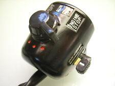 Manillar interruptor manillar grifo derecha nuevo TX 750 XS 650 -'75 New handle switch RHS