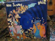 "The Glove, ""Blue Sunshine"" (UK Vinyl LP-SHELP2)"