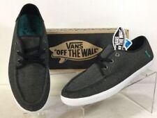 f77b9c1c36 VANS Men s 11 Men s US Shoe Size