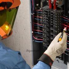 Non-Contact AC Power Outlet Voltage LED Detector Sensor Tester 90-1000V Test Pen