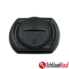 Mitsubishi Colt & Smart forfour 454 Tastenfeld Gummi Autoschlüssel Reparatur Neu