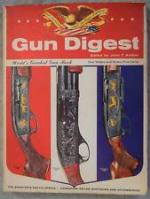 1968 GUN DIGEST