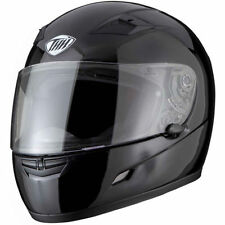 ACU Approved THH Motorcycle Helmets