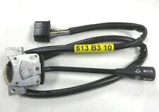 BMW 320I WIPER SWITCH 76-77  61311360724