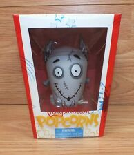 Genuine Disney Vinylmation Popcorns Series Sparky Frankenweenie in Box! *READ*