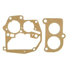 Carburettor Float Chamber Gasket: Pierburg 2E / 2E3 | VW T25 / T3 Golf C5