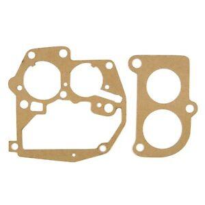 Flottant Carburateur Chambre Joint : Pierburg 2E/2E3 VW T25/T3 Golf C5