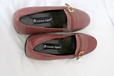 ETIENNE AIGNER SHOES, 6 1/2M