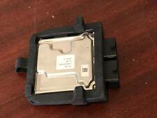 17 Ducati XDiavel S Diavel ECU Brain Computer Engine Control Unit 28642701C
