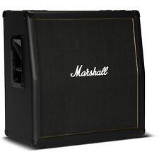 Marshall MG412AG 4x12 Altoparlante Ad Angolo Armadio