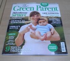 Every Two Month May Children's Magazines