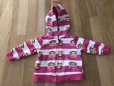 Paul Frank Baby Sweatshirt (3-6 Months)