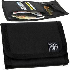 Chiemsee Men's Wallets - Extra Flat - Wallet Purse Money Bag New