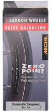 Masses d'Équilibrage MICHE Zero Point pour Jante Carbone - 9g