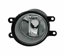 DAIHATSU MATERIA 2006- VH467L LEFT HALOGEN FOG LIGHT