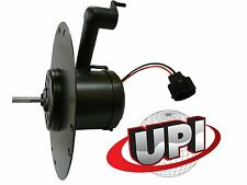 BLOWER MOTOR FORD STERLING XC4H-19805-AA