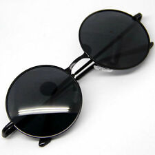 Markenlose Sonnenbrillen für Damen