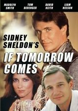 If Tomorrow Comes (2019, DVD NIEUW)2 DISC SET