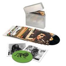 Musik-CD-the Wailers-Isländisch Bob Marley & 's