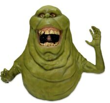 Ghostbusters Slimer 3 Ft Tall  Sealed box Foam Life Size Prop Replica NECA RARE