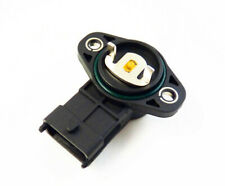 NEW Throttle Position Sensor For 06-11 Hyundai Accent Kia Rio 3517026900