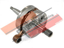 Suzuki RMZ450 RMZ 450 2005 - 2007 New Mitaka Crank / Crankshaft