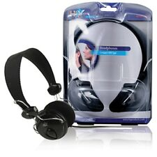 CASQUE HIFI COMPTACT POUR MP3 MP4 IPOD TELEPHONE 105 dB