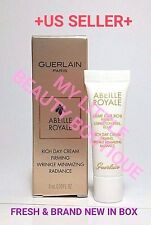 Guerlain Abeille Royale Rich Day Cream 3ml / 0.1 fl.oz. Bnib