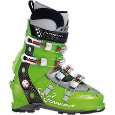 DYNAFIT Touren-Skisport-Produkte