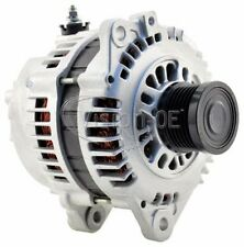 Alternator Vision OE 13939 Reman