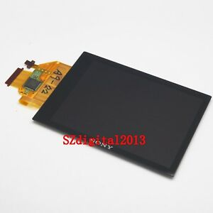 NEW LCD Display Screen for SONY A7RIII ILCE-7RM3 A7RM3 Camera Repair Part
